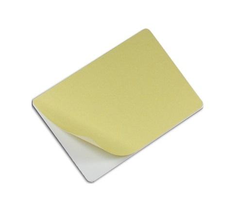 ts-card-sticker_0.800x600w__зз