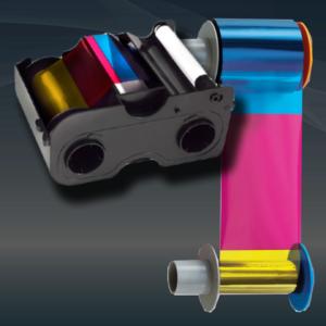 Расходники для принтера