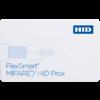 1431-mifare-prox-card_0