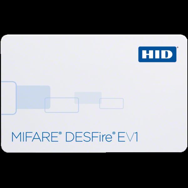 1450-mifare-desfire-ev1_0