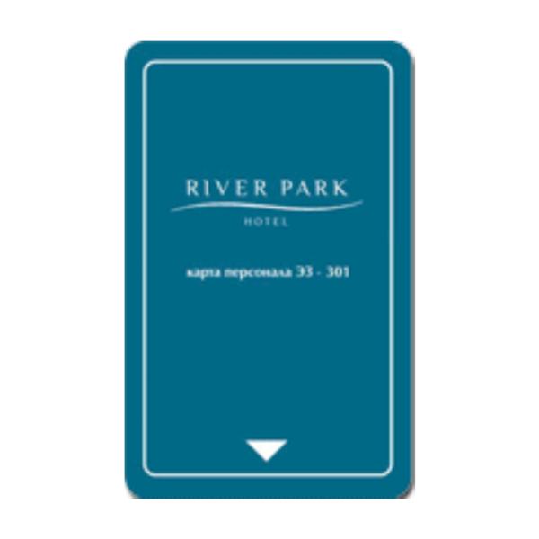 Card-key (1)