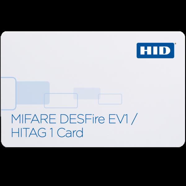 cards-hitag-iclass-mifare-hitag-1_0_0 (1)
