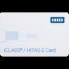 cards-hitag-iclass-mifare-hitag-2_1