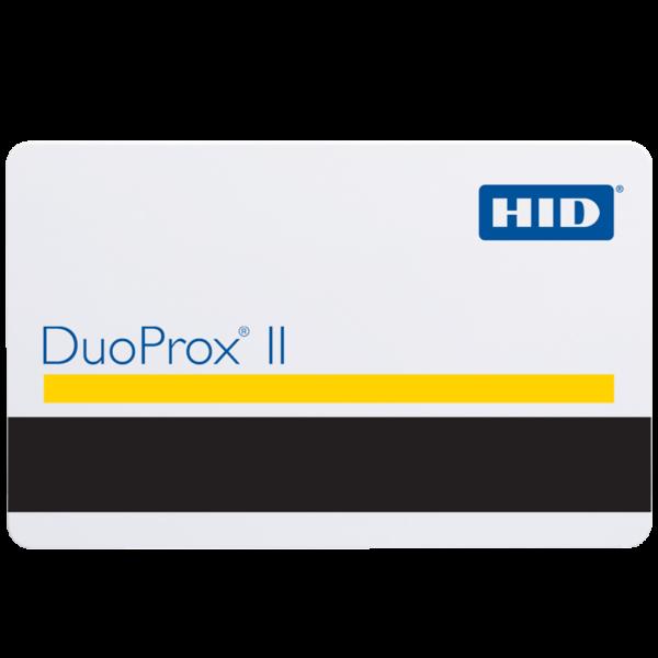 duoprox_ii_mag_1336