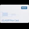 iclass-card-prox_0