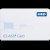 iclass-card_0