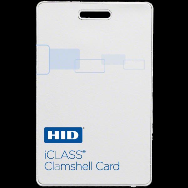 iclass_clamshell2