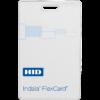 indala-flexcard