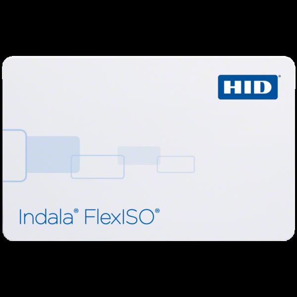 indala_flexiso