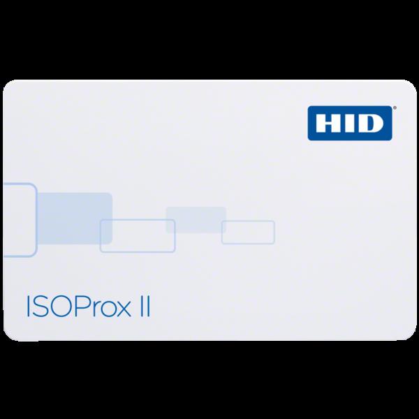 isoprox_ii_1386