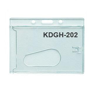 kdgh202