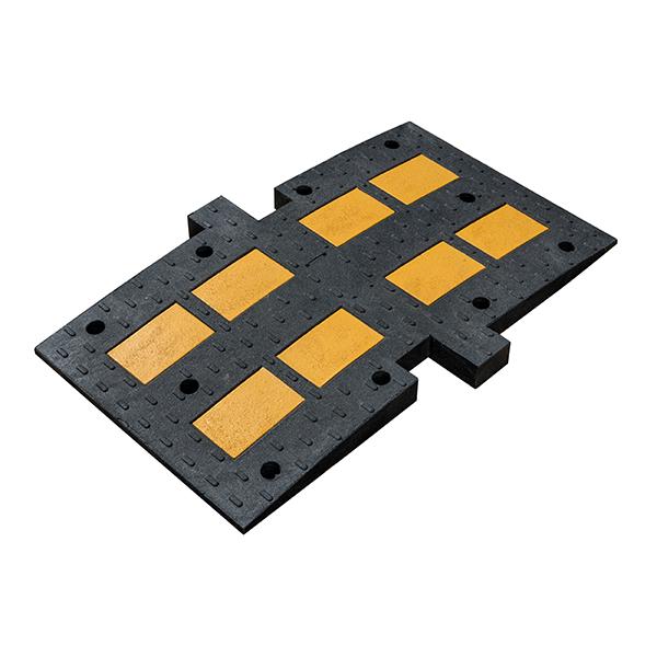 ABL_1997-ИДН-900С